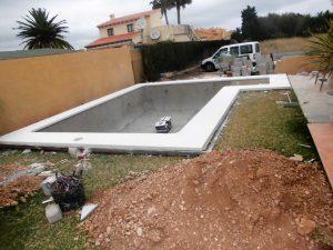 Das neu gebaute Pool > CIMG0546 2
