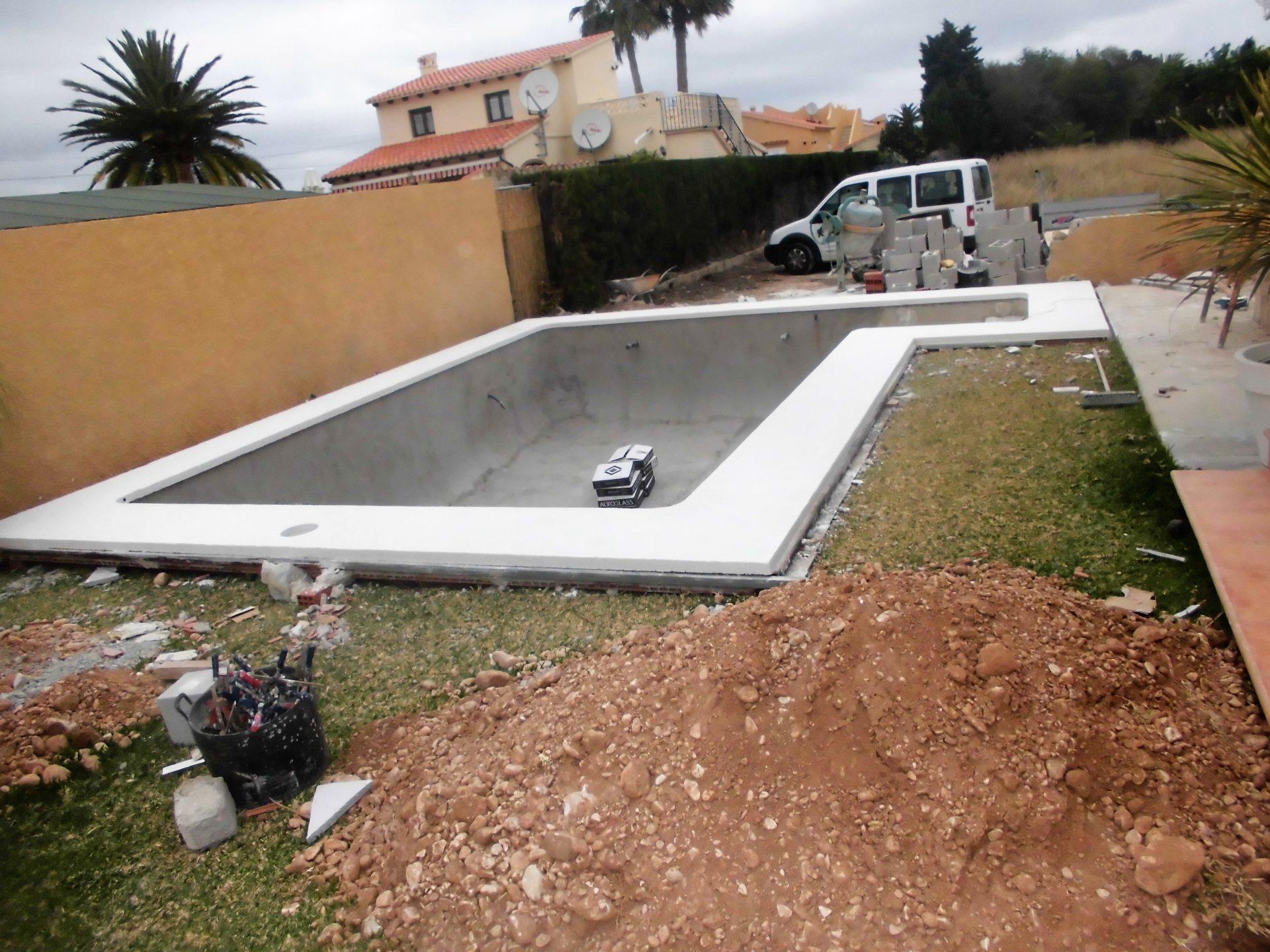 Piscina de nueva construcción > CIMG0546 2