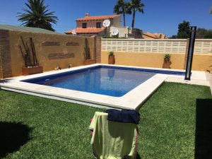 Swimming pool of new construction > IMG 20160716 WA0001