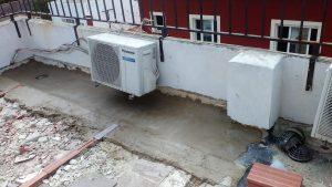 Rénovation complète de la terrasse > IMG 20161006 150207 2