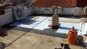 Rénovation complète de la terrasse > IMG 20161007 130548 2