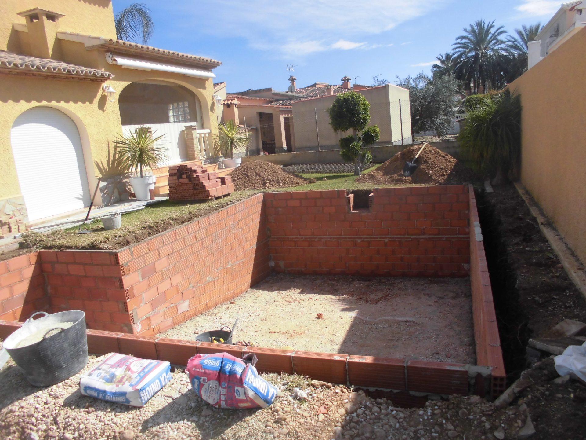 Piscina de nueva construcción > CIMG0538